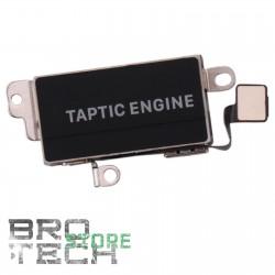 TAPTIC ENGINE MODULO VIBRAZIONE IPHONE 11