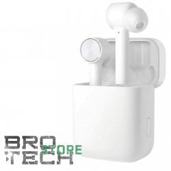 XIAOMI MI TRUE WIRELESS EARPHONES LITE CUFFIE WIRELESS BLUETOOTH 5.0 IN-EAR