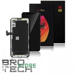 DISPLAY IPHONE 11 PRO OLED GX HARD