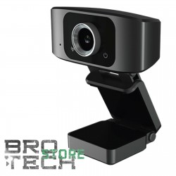 VIDLOK WEBCAM W77 1080P