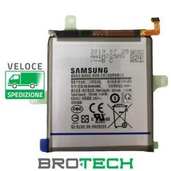 Batteria Samsung A40 A405 EB-BA405ABE SERVICE PACK