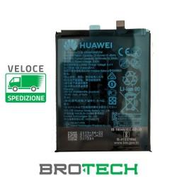 Batteria HB386280ECW Huawei P10 / HONOR 9 ORIGINALE
