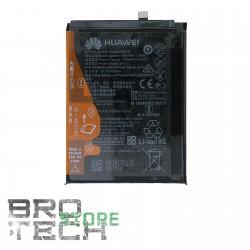 BATTERIA HB386589ECW HUAWEI P10 PLUS/MATE 20 LITE/HONOR VIEW 10 originale