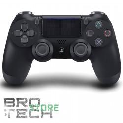 CONTROLLER SONY PS4 V2 BLACK