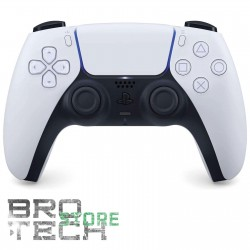 CONTROLLER SONY PS5