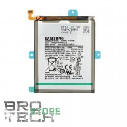 BATTERIA SAMSUNG A71 A715 EB-BA715ABY