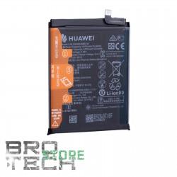 BATTERIA HUAWEI P30 PRO/MATE 20 pro