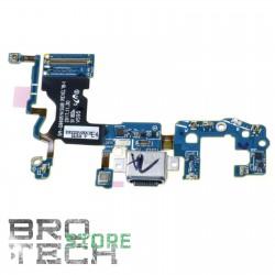 DOCK CONNETTORE MICROFONO SAMSUNG S9 G960