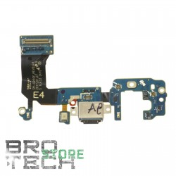 DOCK CONNETTORE MICROFONO SAMSUNG S8 G950
