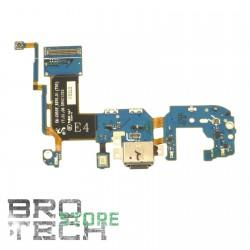 DOCK CONNETTORE MICROFONO SAMSUNG S8 PLUS G955