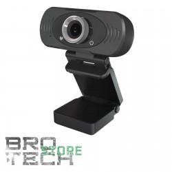 WEBCAM FULL HD 1080P 30FFPS XIAOMI CMSXJ22A IMILAB CON MICROFONO INTEGRATO