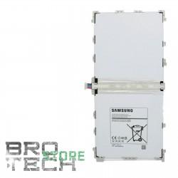 BATTERIA SAMSUNG TAB 4 T530 T535 EB-BT530FBE SERVICE PACK