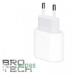 CARICABATTERIE USB-C 20W APPLE MHJE3ZM/A